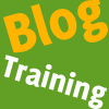 Blog Training | The Practical Social Media University