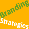 Branding Strategies Training Curriculum