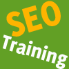 SEO Training Curriculum
