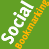 Social Bookmarking Training