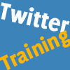 Twitter Training | The Practical Social Media University