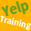 Yelp Training