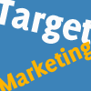 Target Market Niches Are Liberating, Not Limiting