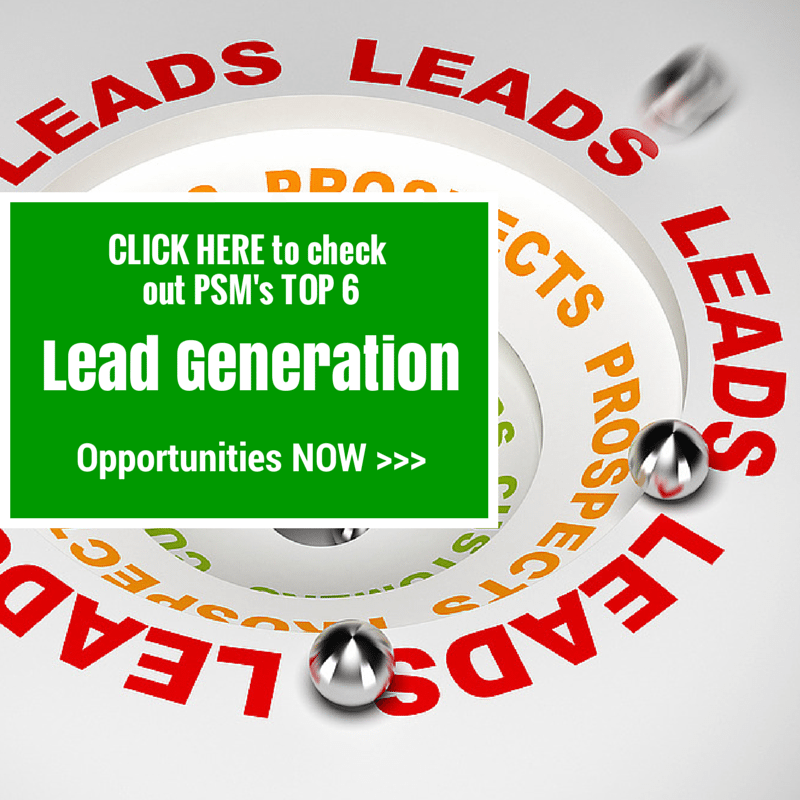 Click through for our top 6Leads(1)