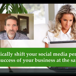 Video Tip: Standing In Your Niche's Shoes