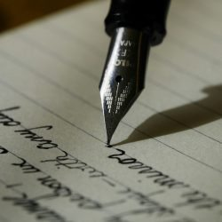 Three Tips To Instantly Make Your Writing Better